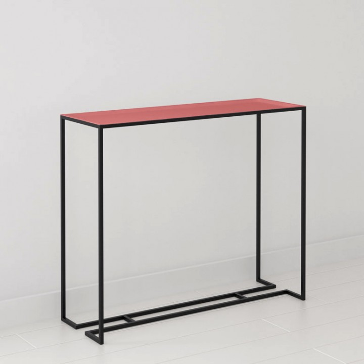 Sidetable-Marco