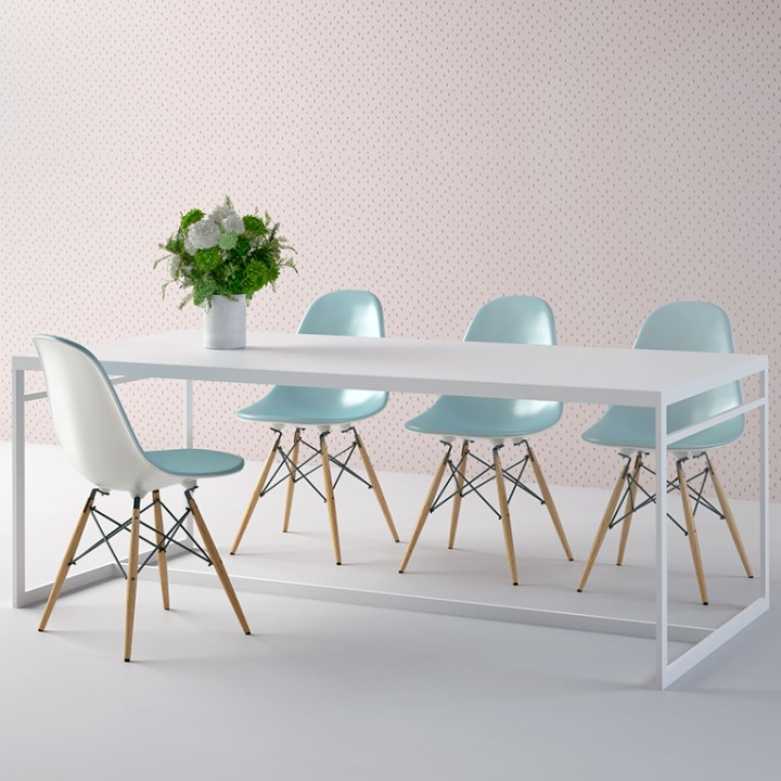 minimalist-table-Poul