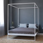 MINIMALISTISCH HEMELBED-PROJECT-WIT-FRONT-