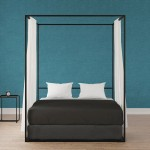 Minimalstisch-hemelbed-Proyect-for-boxspring