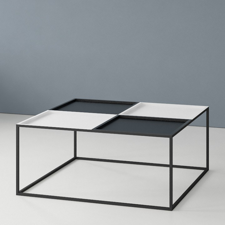 Minimalist-coffee-table-Trays