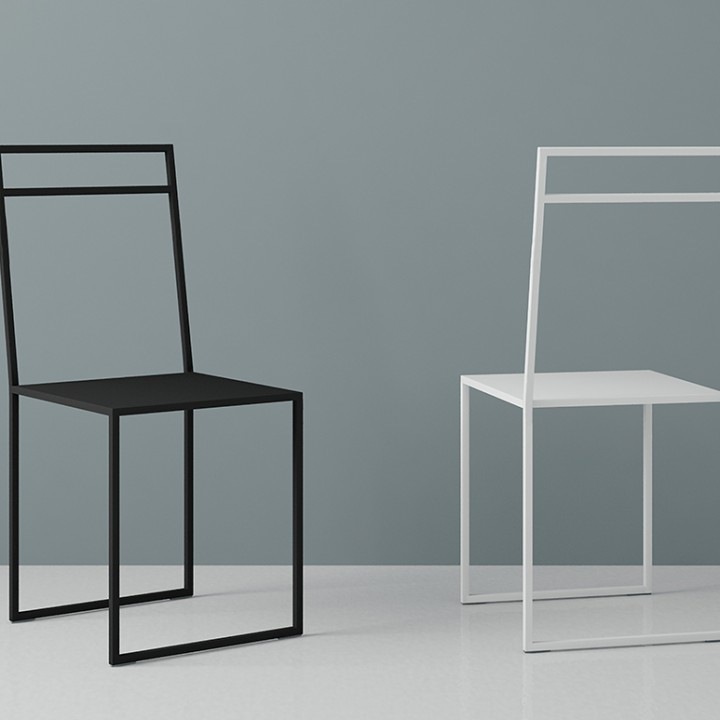 Minimalist-Chairs-Simple-black-and white